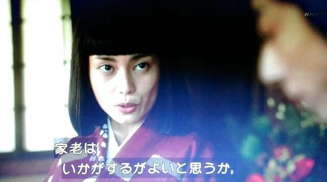 f:id:morifumikirikita319:20170514233927j:image