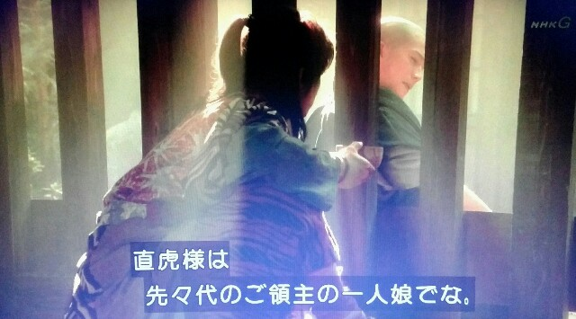 f:id:morifumikirikita319:20170515082931j:image