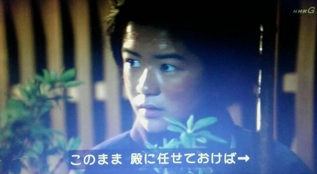 f:id:morifumikirikita319:20170515085617j:image