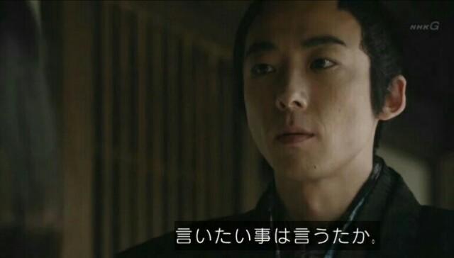 f:id:morifumikirikita319:20170515091808j:image