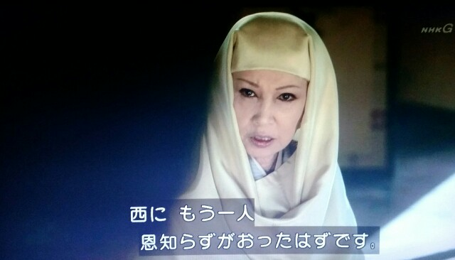 f:id:morifumikirikita319:20170515094149j:image