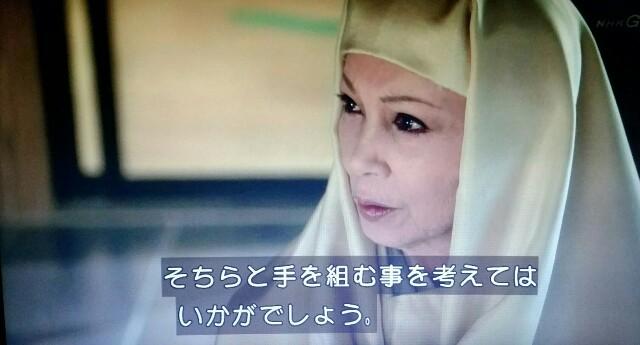 f:id:morifumikirikita319:20170515094158j:image