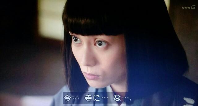 f:id:morifumikirikita319:20170515102711j:image