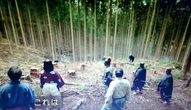 f:id:morifumikirikita319:20170515111503j:image
