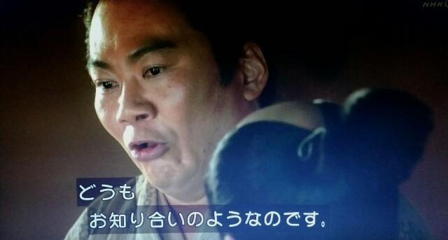f:id:morifumikirikita319:20170515141627j:image