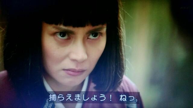 f:id:morifumikirikita319:20170520141351j:image