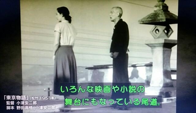f:id:morifumikirikita319:20170520203956j:image