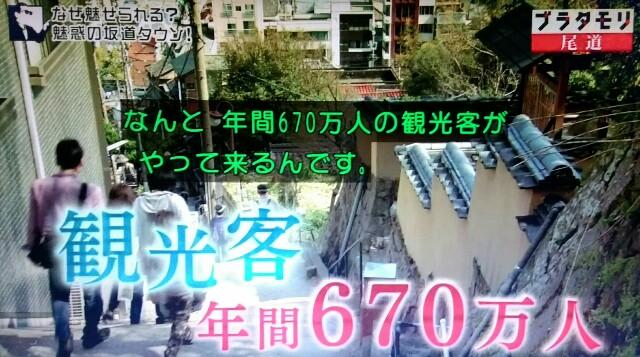 f:id:morifumikirikita319:20170520204029j:image