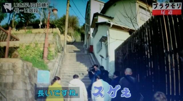 f:id:morifumikirikita319:20170520204043j:image