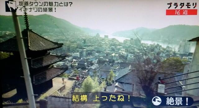 f:id:morifumikirikita319:20170520204105j:image