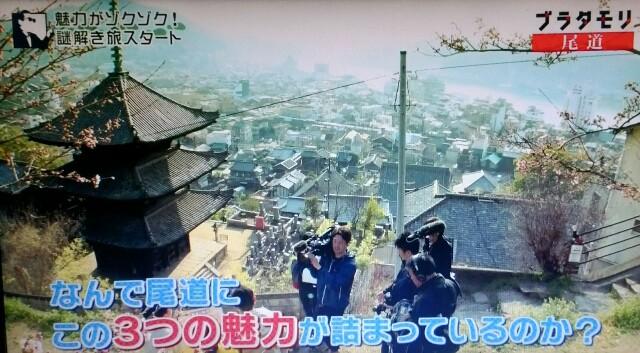 f:id:morifumikirikita319:20170520204142j:image