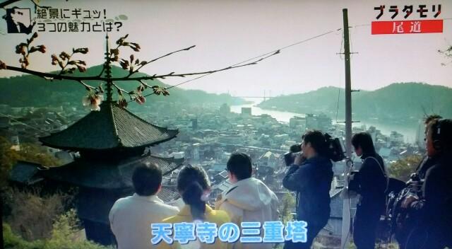 f:id:morifumikirikita319:20170520205239j:image