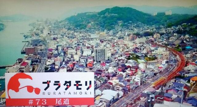 f:id:morifumikirikita319:20170520205258j:image