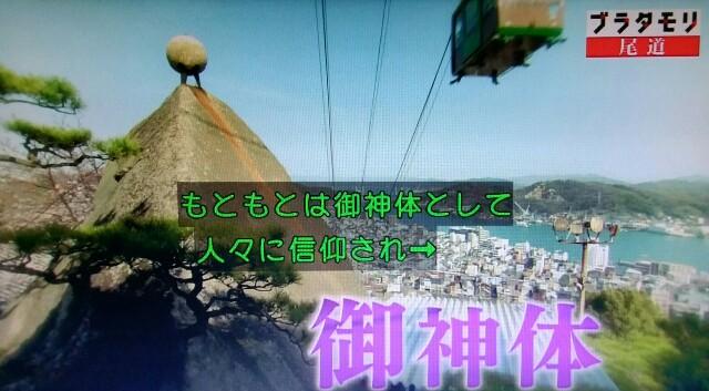 f:id:morifumikirikita319:20170520210658j:image