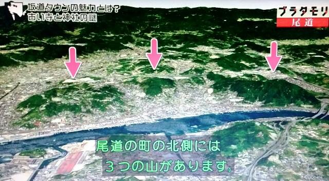 f:id:morifumikirikita319:20170520210728j:image