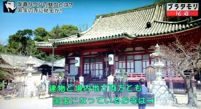 f:id:morifumikirikita319:20170520211816j:image