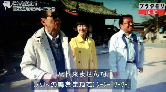 f:id:morifumikirikita319:20170520211909j:image