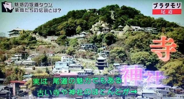 f:id:morifumikirikita319:20170520213028j:image