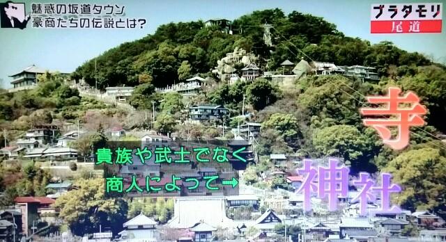 f:id:morifumikirikita319:20170520213047j:image