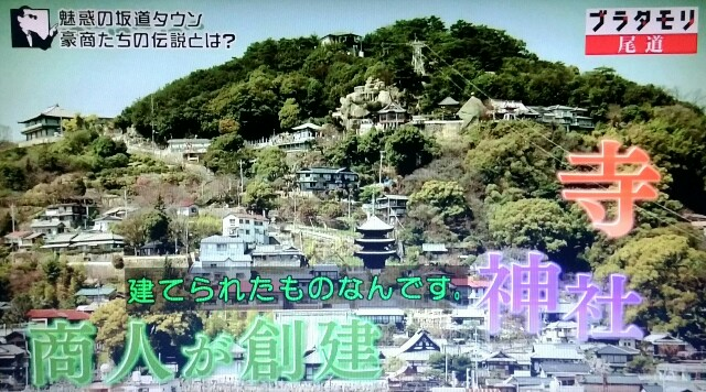 f:id:morifumikirikita319:20170520213056j:image