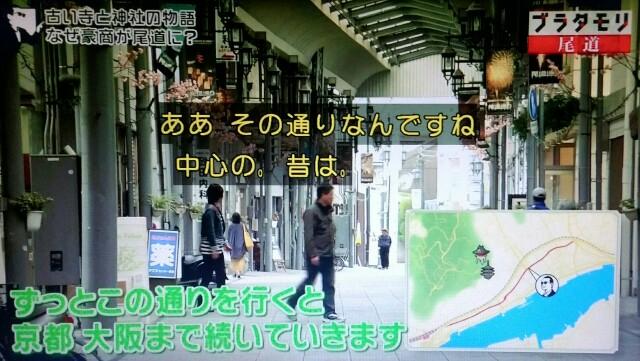 f:id:morifumikirikita319:20170520215009j:image