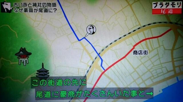 f:id:morifumikirikita319:20170520215114j:image