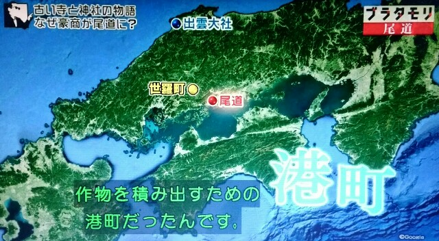 f:id:morifumikirikita319:20170520215757j:image