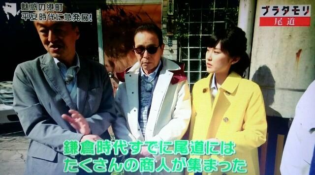 f:id:morifumikirikita319:20170520215821j:image