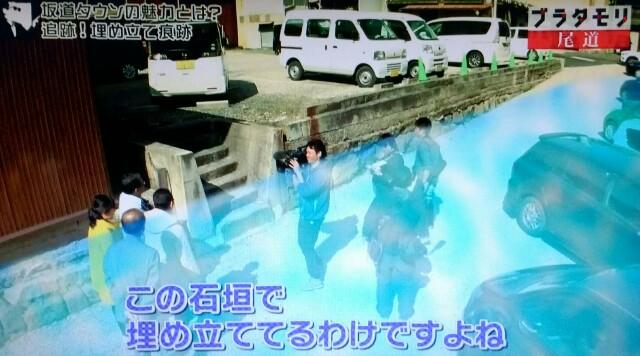 f:id:morifumikirikita319:20170520233407j:image