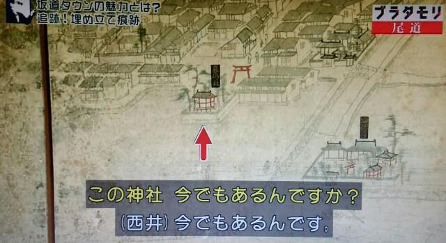 f:id:morifumikirikita319:20170520233456j:image