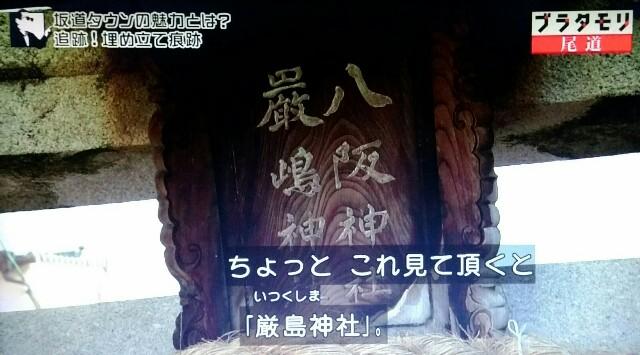 f:id:morifumikirikita319:20170520234708j:image