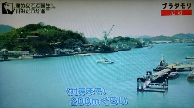 f:id:morifumikirikita319:20170520235621j:image