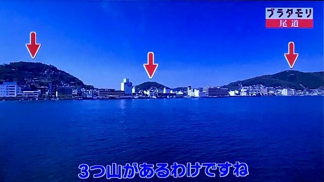 f:id:morifumikirikita319:20170520235656j:image