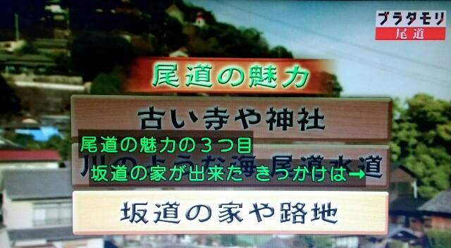 f:id:morifumikirikita319:20170521000819j:image