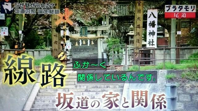 f:id:morifumikirikita319:20170521000835j:image