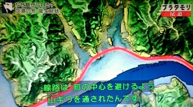 f:id:morifumikirikita319:20170521000912j:image