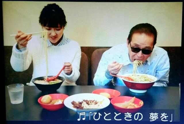 f:id:morifumikirikita319:20170521002303j:image
