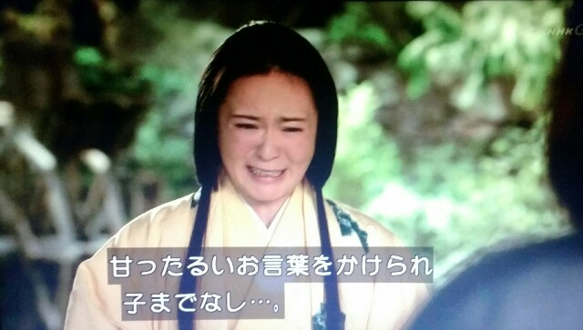 f:id:morifumikirikita319:20170521224127j:image