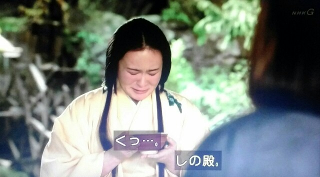 f:id:morifumikirikita319:20170521224245j:image