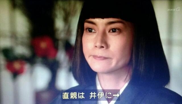 f:id:morifumikirikita319:20170521224454j:image