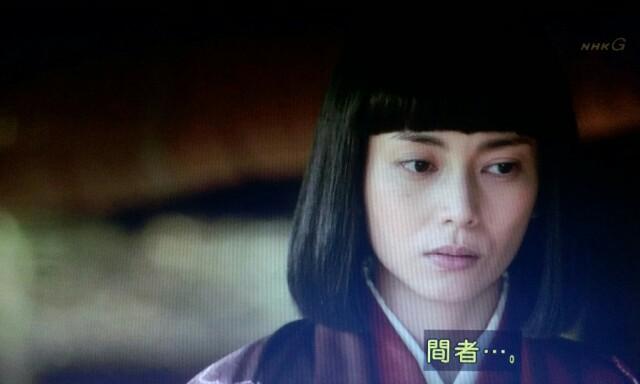 f:id:morifumikirikita319:20170522061854j:image