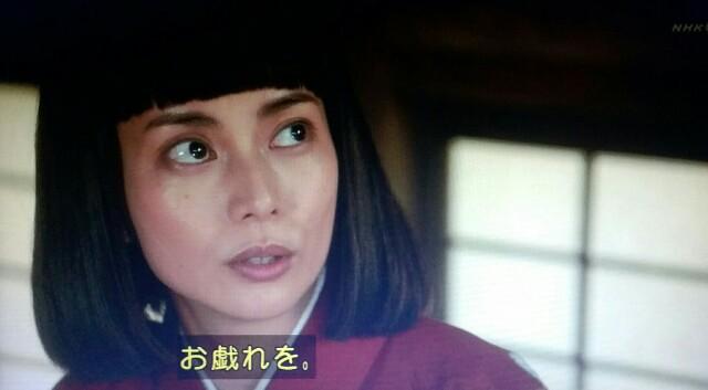 f:id:morifumikirikita319:20170522063200j:image