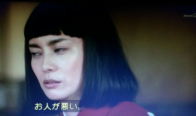 f:id:morifumikirikita319:20170522063219j:image