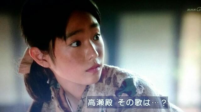 f:id:morifumikirikita319:20170522075806j:image