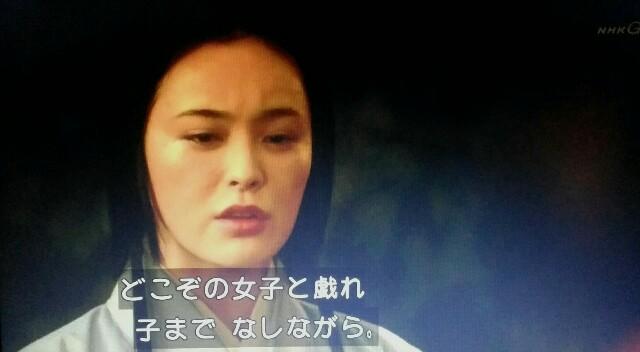 f:id:morifumikirikita319:20170522084335j:image
