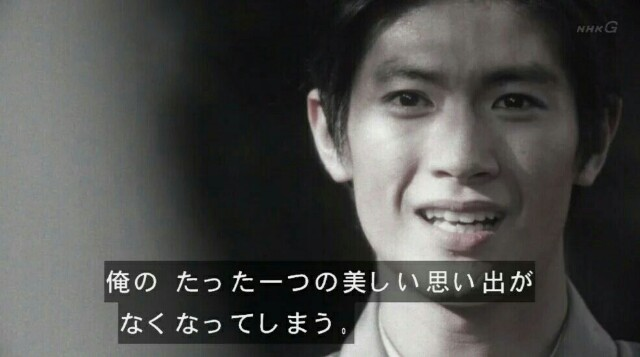 f:id:morifumikirikita319:20170522084521j:image