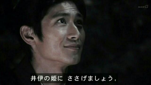 f:id:morifumikirikita319:20170522085630j:image