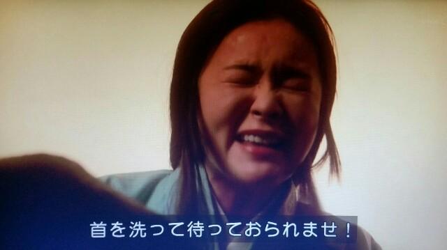 f:id:morifumikirikita319:20170522090711j:image