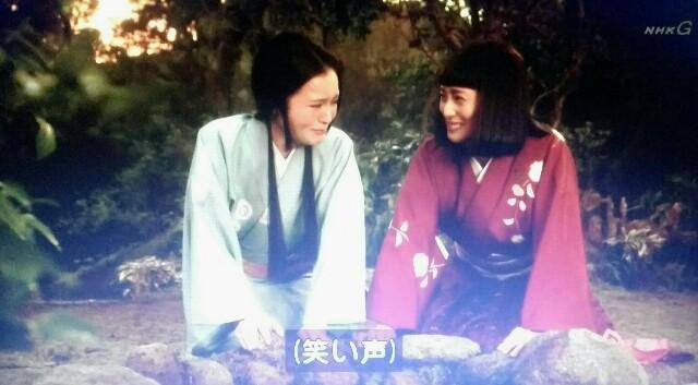 f:id:morifumikirikita319:20170522090720j:image