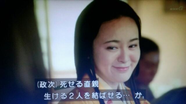 f:id:morifumikirikita319:20170522092549j:image